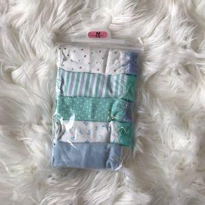 Other - NWT undies